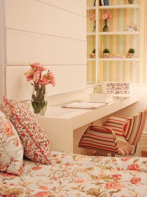 casa decoração romântica moderna (21)