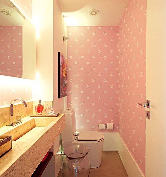 casa decoração romântica moderna (23)