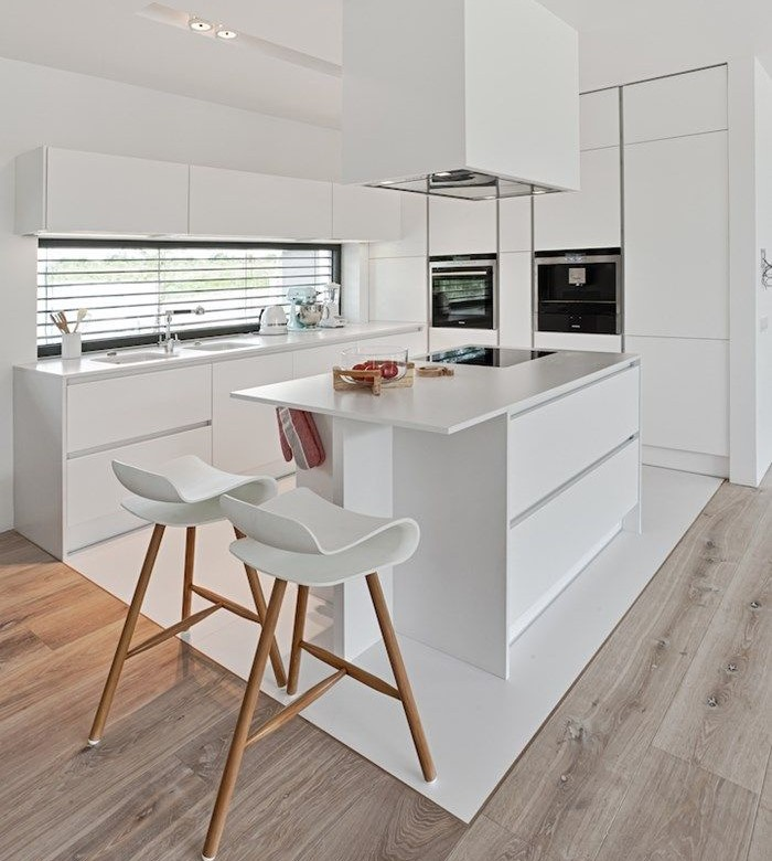 cozinha branca decoração (12)