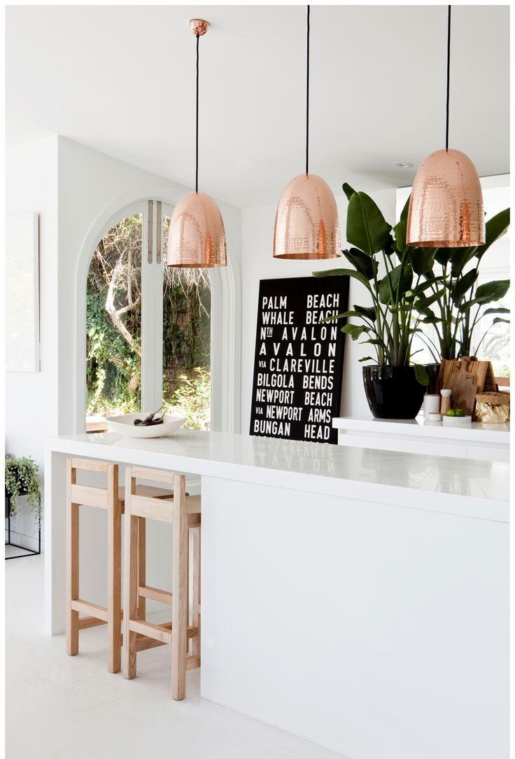 cozinha branca decoração (14)