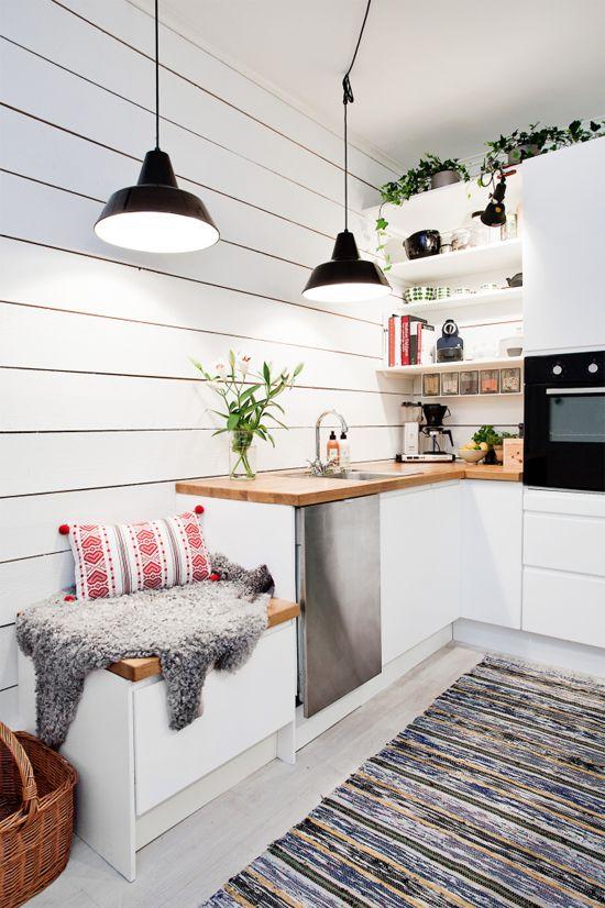 cozinha branca decoração (4)