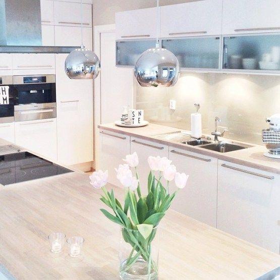 cozinha branca decoração (8)