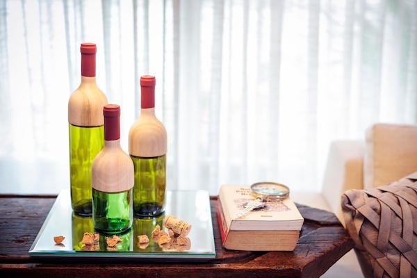 enodecoracao decoracao sustentabilidade garrafa vinho (11)