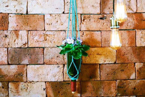 enodecoracao decoracao sustentabilidade garrafa vinho (6)
