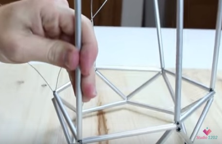 pendente luminária wire (11)