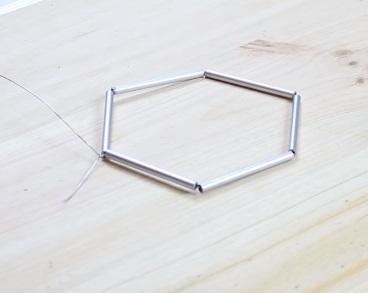pendente luminária wire (8)
