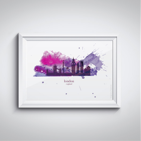 poster-gravuras-download-gratis-Londres