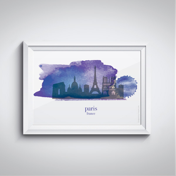 poster-gravuras-download-gratis-Paris