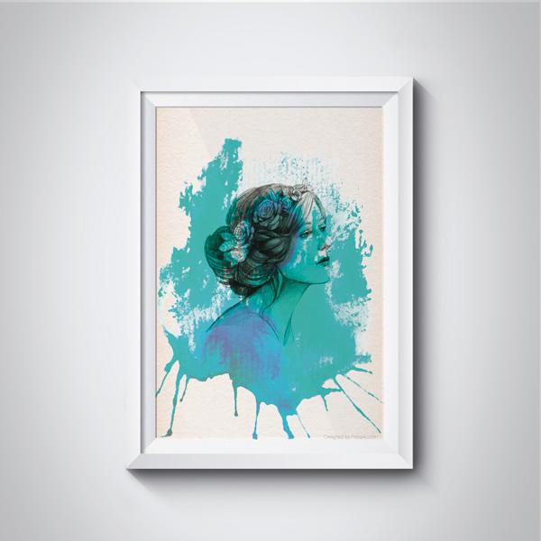 poster-gravuras-download-gratis