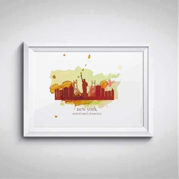 poster-gravuras-download-gratis-new york