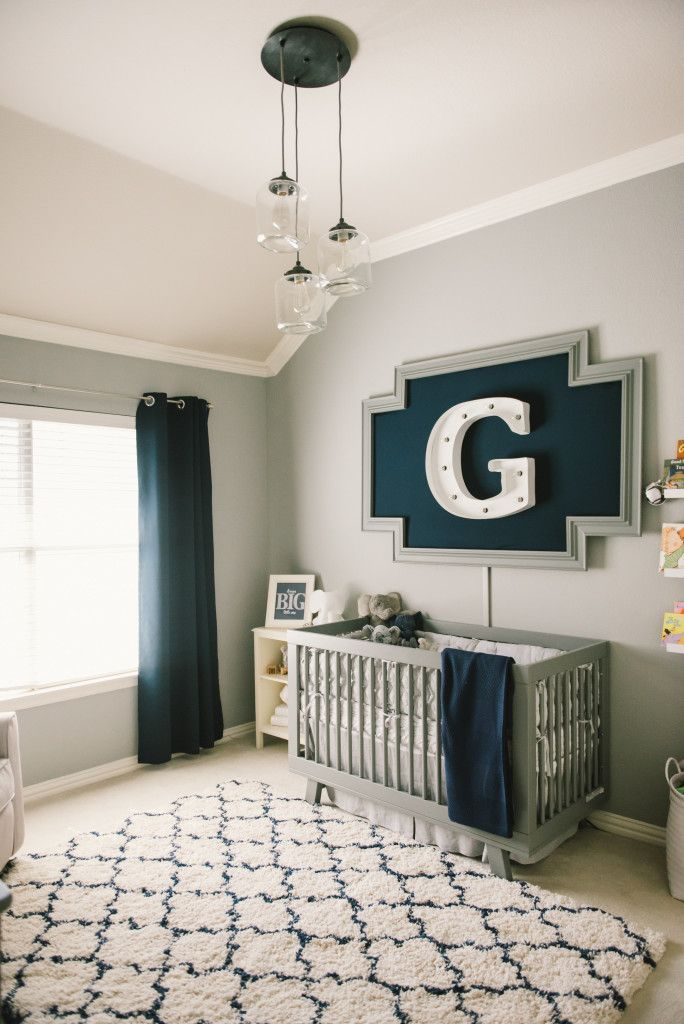 quarto de bebê menino (13)