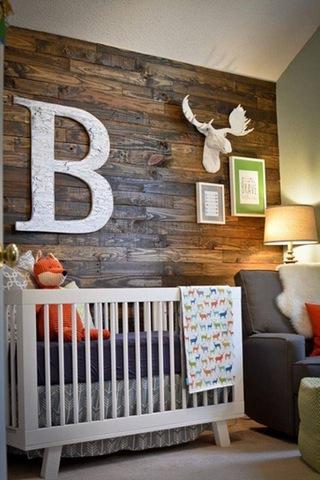 quarto de bebê menino (2)