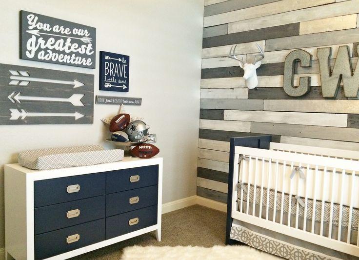 quarto de bebê menino (20)