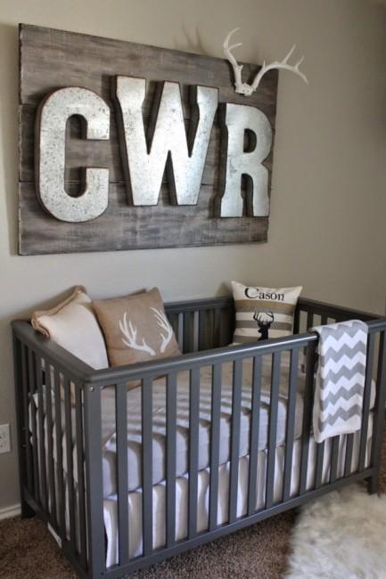 quarto de bebê menino (22)