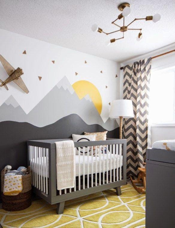quarto de bebê menino (23)