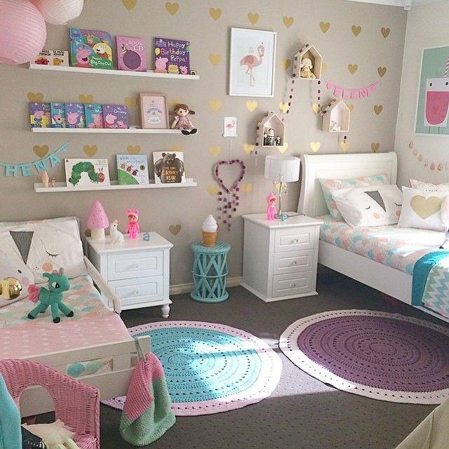 quarto de criança (1)