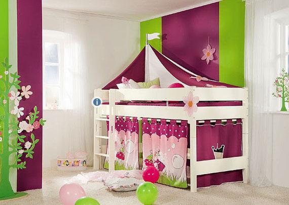 quarto de criança (10)