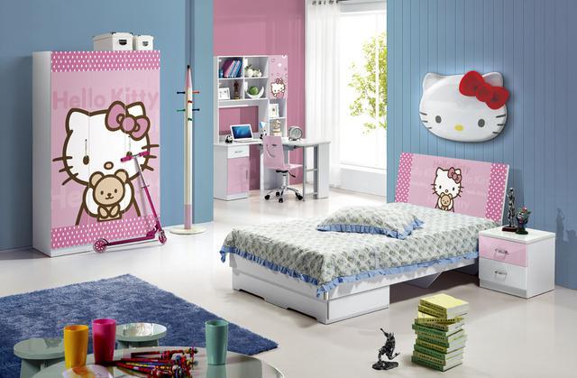 quarto de criança (2)