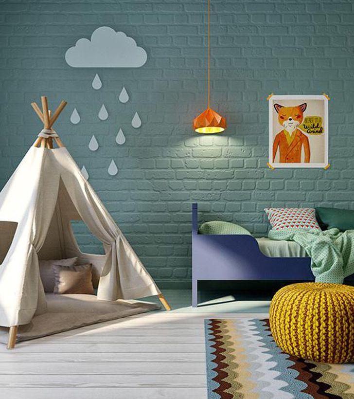 quarto de criança (5)