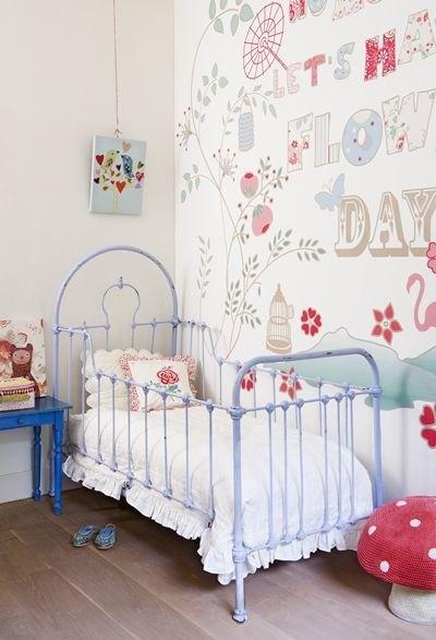 quarto de criança (6)