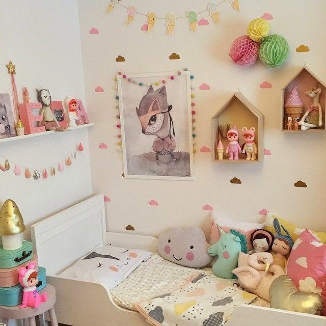 quarto de criança (8)