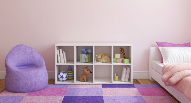 quarto de criança (9)