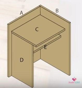 DIY-tutorial-criado-mudo-Gerrit (1)