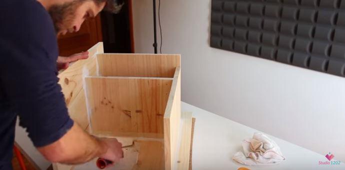 DIY-tutorial-criado-mudo-Gerrit (11)