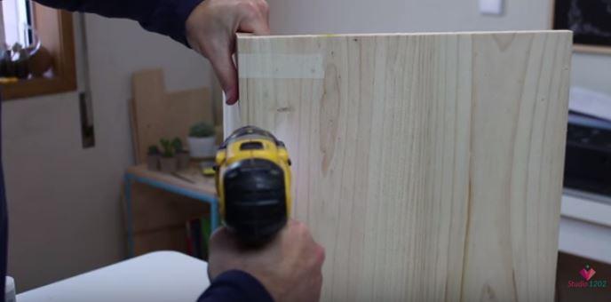 DIY-tutorial-criado-mudo-Gerrit (13)