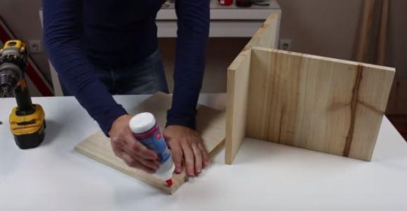 DIY-tutorial-criado-mudo-Gerrit (14)