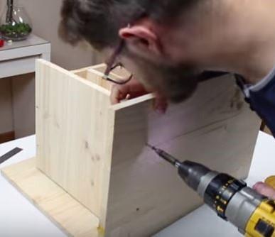 DIY-tutorial-criado-mudo-Gerrit (15)