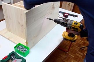 DIY-tutorial-criado-mudo-Gerrit(17)