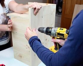 DIY-tutorial-criado-mudo-Gerrit (18)