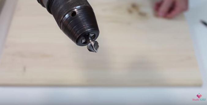 DIY-tutorial-criado-mudo-Gerrit (3)