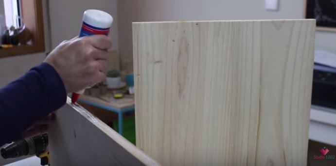 DIY-tutorial-criado-mudo-Gerrit (4)