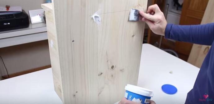 DIY-tutorial-criado-mudo-Gerrit (9)