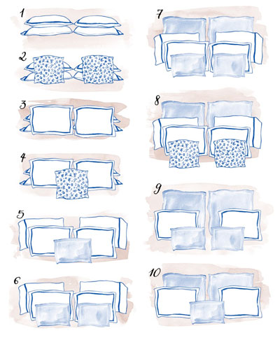 travesseiros-cama-casal-organizacao (1)