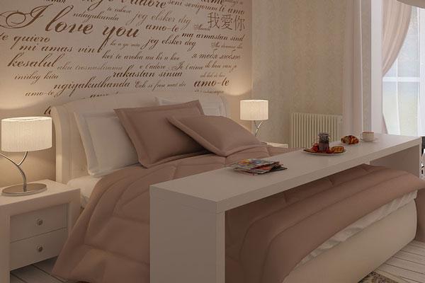 travesseiros-cama-casal-organizacao (3)
