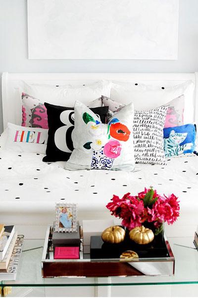 travesseiros-cama-casal-organizacao (4)