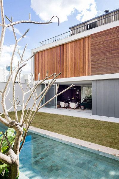 4-Casa-Lara-felipe-hess-piscina