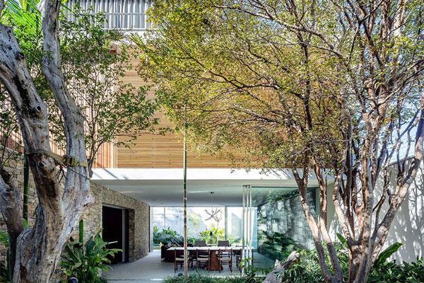 Casa Lara - Felipe Hess - Ricardo Bassetti (1)