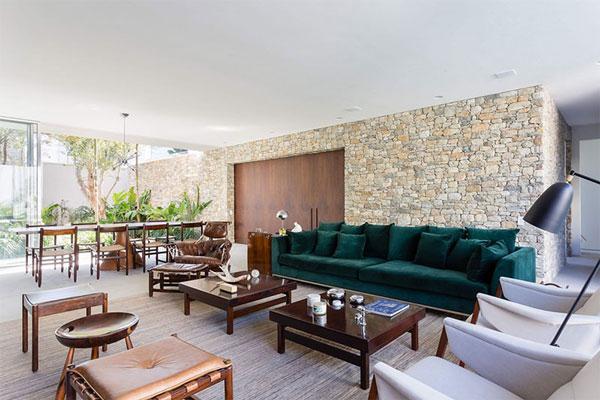 Casa Lara - Felipe Hess - Ricardo Bassetti (2)