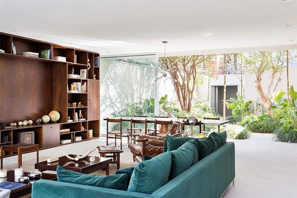 Casa Lara - Felipe Hess - Ricardo Bassetti (3)