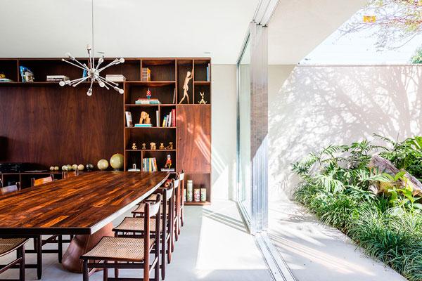 Casa Lara - Felipe Hess - Ricardo Bassetti (7)