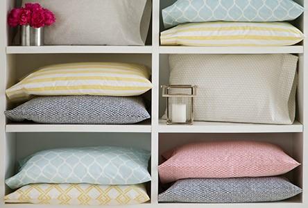 bagunça-da-roupa-de-cama-organização-(11)