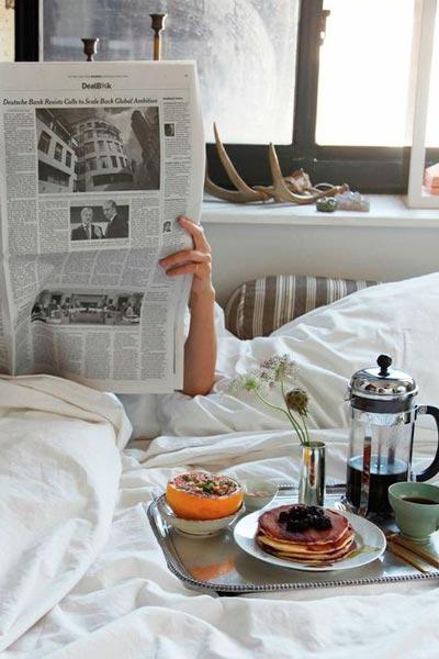 bagunça-da-roupa-de-cama-organização-(2)