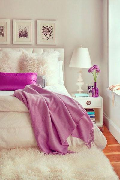 bagunça-da-roupa-de-cama-organização-(5)