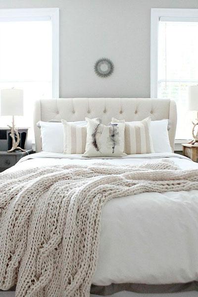 bagunça-da-roupa-de-cama-organização-(6)