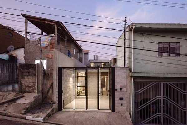 casa brasileira premiada-arquitetura (1)