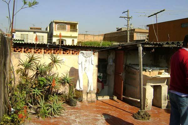 casa brasileira premiada-arquitetura (3)